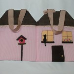 bolso casita 2